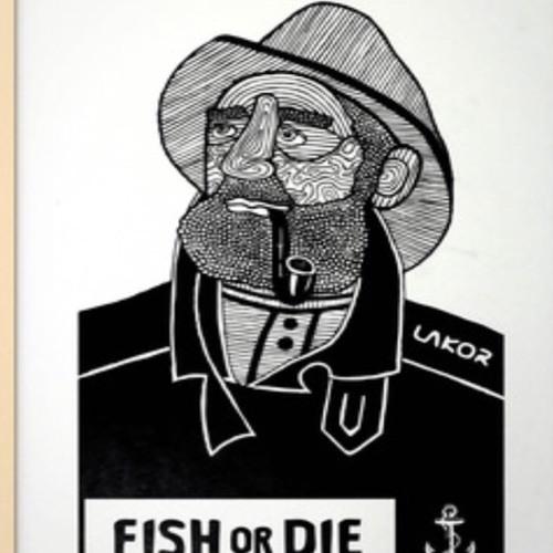Sebastian Näser's avatar