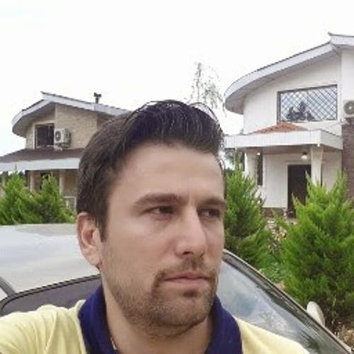 user637707610's avatar