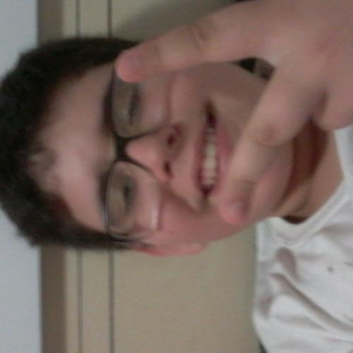 marlon2014's avatar