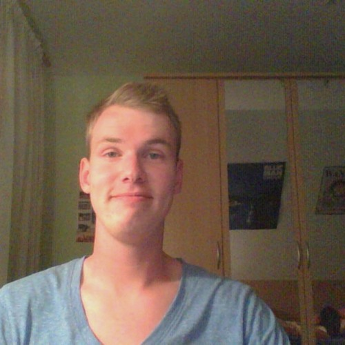 Oliver Olli Lorenz's avatar
