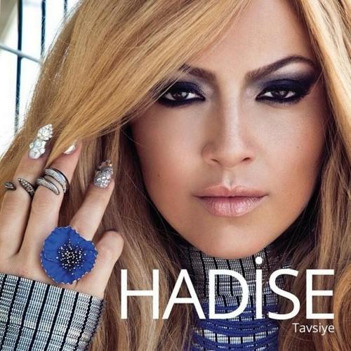 Hadise Team's avatar