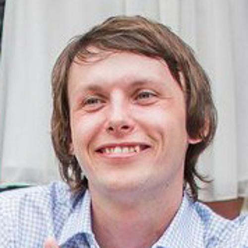 tookello's avatar