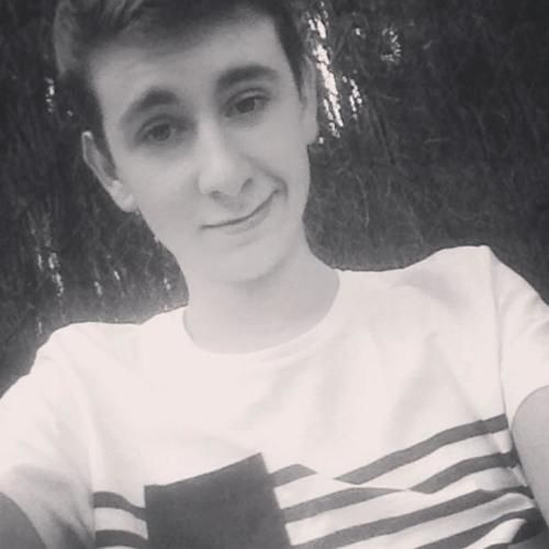 Pierrot_M's avatar