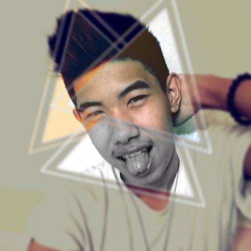 Jm Gregorio's avatar