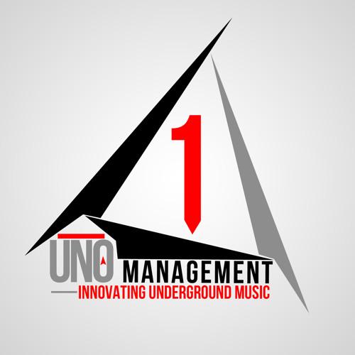 Uno Management's avatar