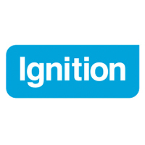 Ignition Management's avatar