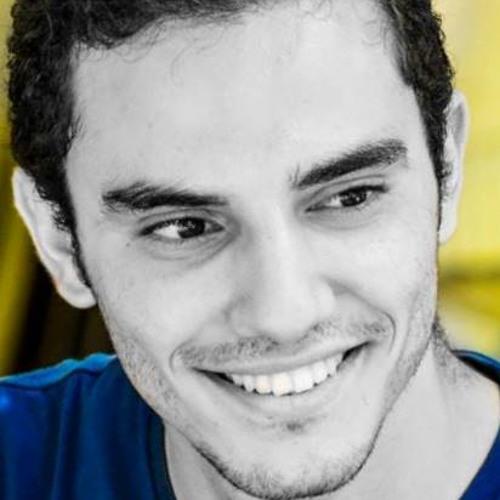 3asoum's avatar