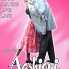 Aashique (1990)