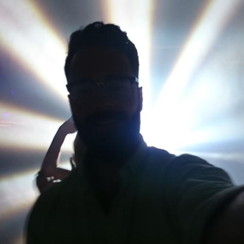 Frank Otterbeck's avatar