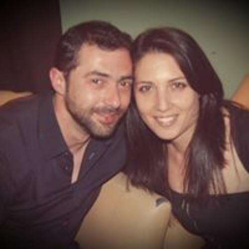 Paulo Fernandes 135's avatar