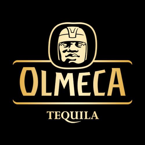 Olmeca Tequila SA's avatar