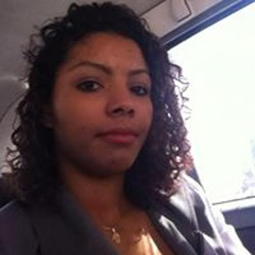 Verônica Alves 12's avatar