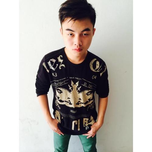 Chun Jetz's avatar
