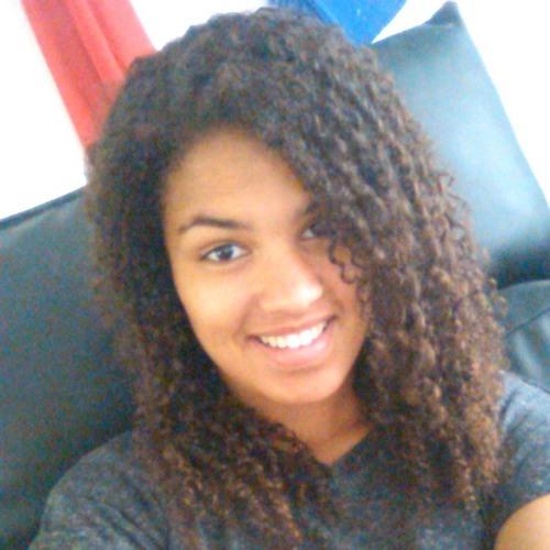 xchika's avatar