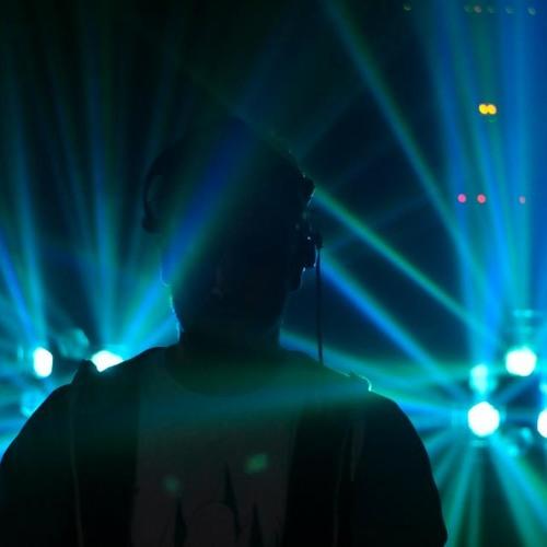 insomniac rvtk's avatar
