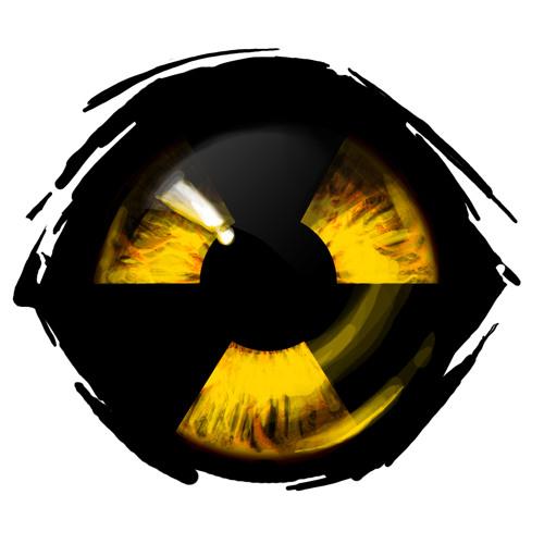 VostokGames's avatar