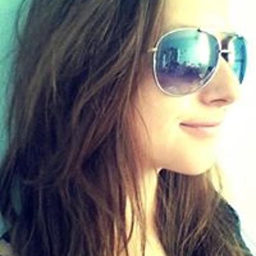Hana Mazancová's avatar