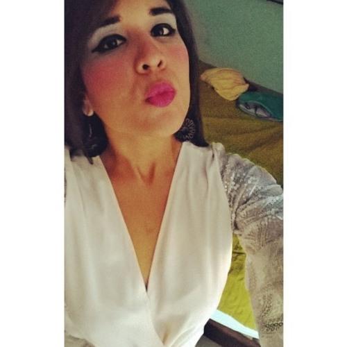 Marypily de los Santos V.'s avatar