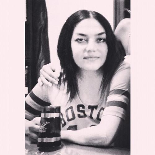 Tinanateghi's avatar