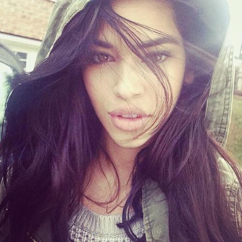 Shantel Vasquez's avatar