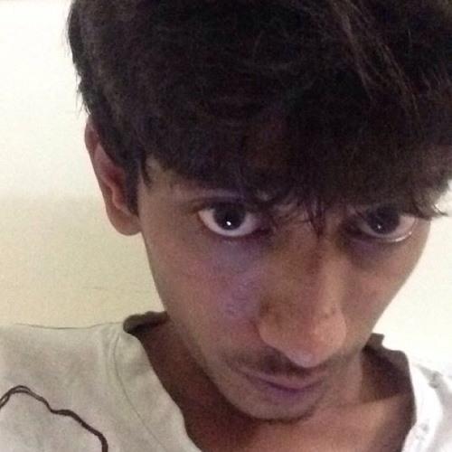bchwhn's avatar