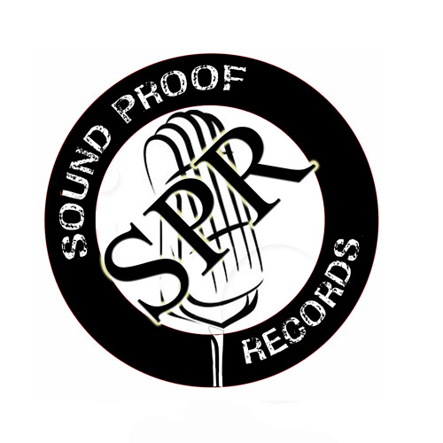 soundproofrecords's avatar