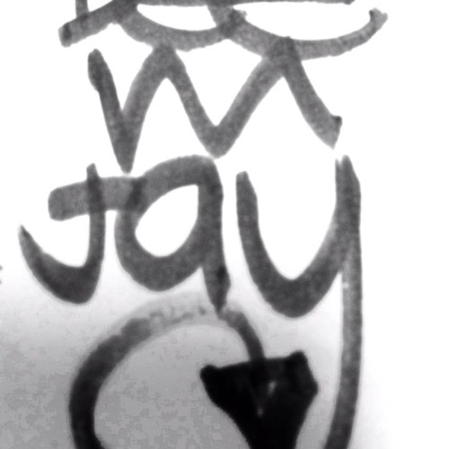 ૐDee M Jayૐ's avatar