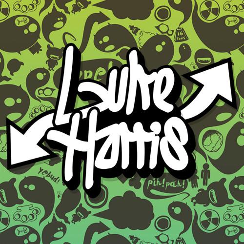 Luke Harris Music's avatar