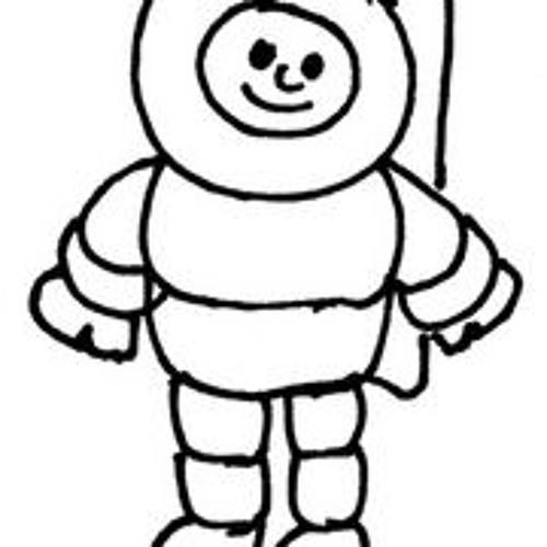 Asstronauts's avatar