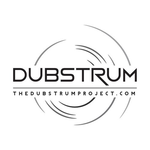 Dubstrum - Aquilo's avatar