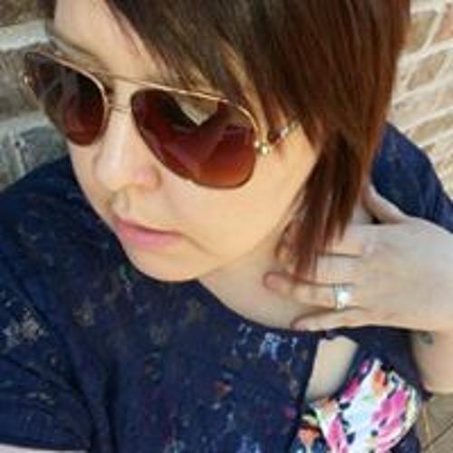 Amber Michele Roche's avatar