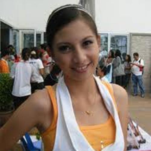 LuLu21's avatar