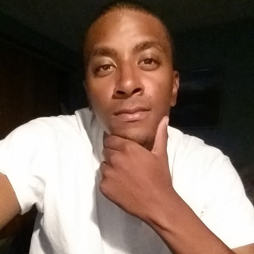 Marvin J Martin's avatar