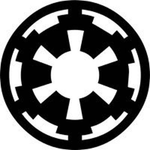themallrat's avatar