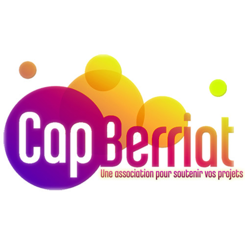 cap berriat's avatar