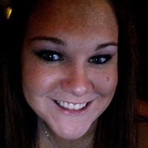 Morgan Johnson 62's avatar