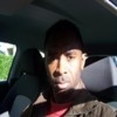 Dollar boy's avatar