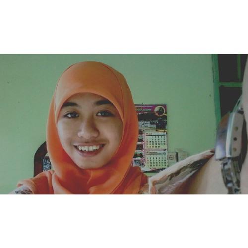 Diyan Eka's avatar