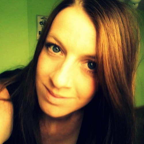Paulina Zalewska's avatar