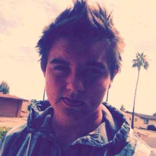 skyler_maye's avatar