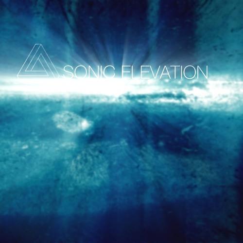 Sonic Elevation's avatar