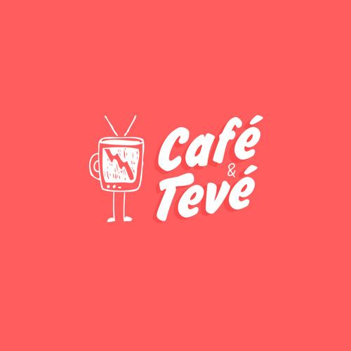 Café & Tevé's avatar