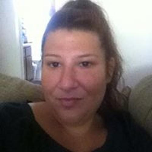 Michelle Murphy 16's avatar