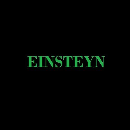 EINSTEYN's avatar