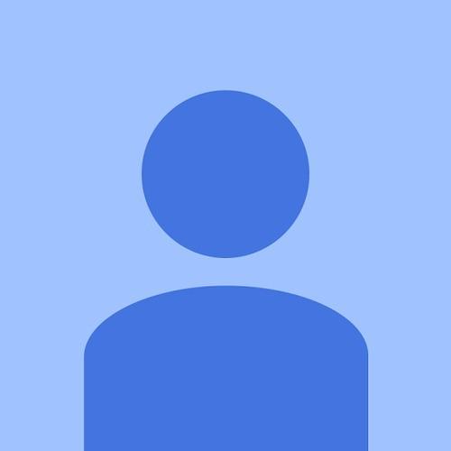 Yara Masry's avatar