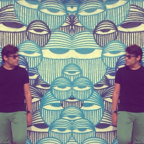 Andres Solano's avatar