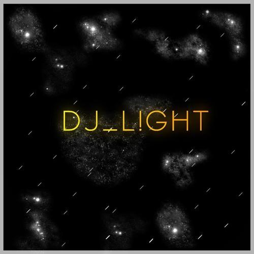 DJ_L!ght's avatar