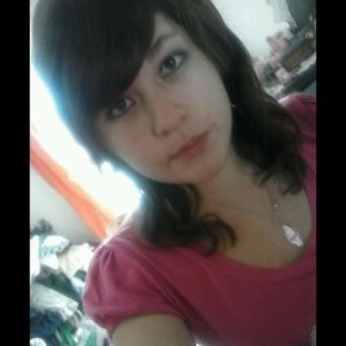 Adriana fernanda ambriz's avatar