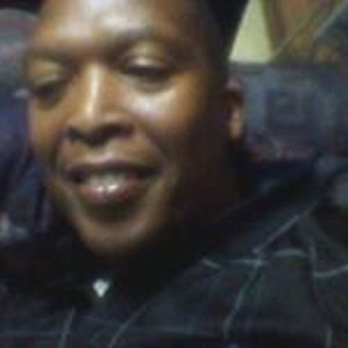 Boyisie Eugene Frans's avatar