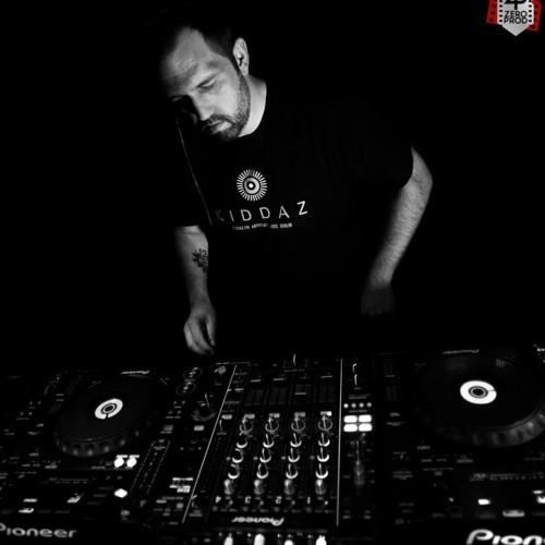 Patrick Maurer's avatar
